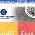 Nordjyllands Sug & Spul