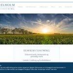 Elholm Coaching